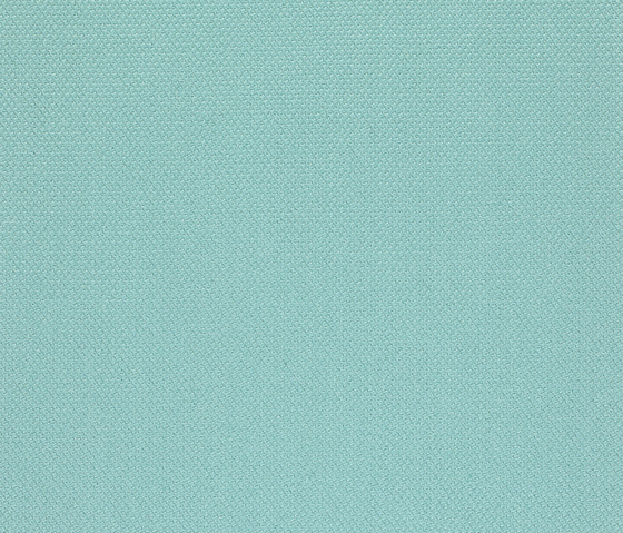 Steelcut 2 840 by Kvadrat | Fabrics