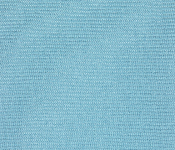 Steelcut 2 850 by Kvadrat | Fabrics