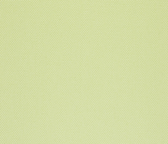 Steelcut 2 920 by Kvadrat | Fabrics