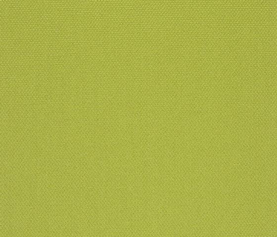 Steelcut 2 950 by Kvadrat | Fabrics