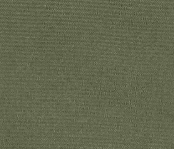 Steelcut 2 980 by Kvadrat | Fabrics