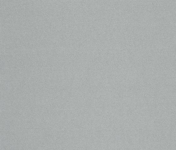 Tempo 130 by Kvadrat | Fabrics