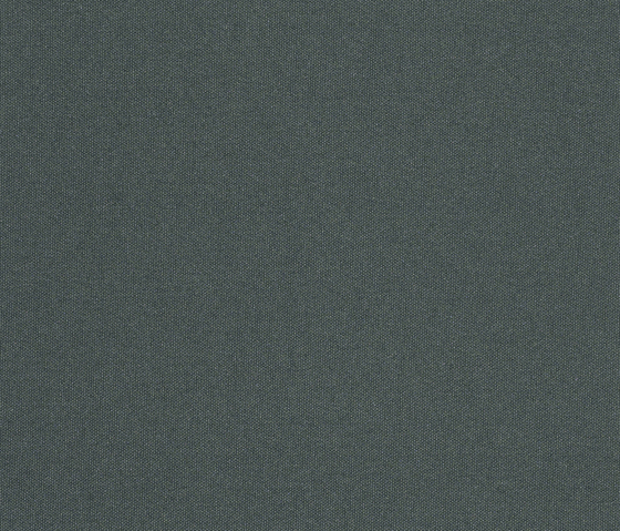 Tempo 170 by Kvadrat | Fabrics