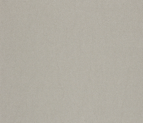 Tempo 230 by Kvadrat | Fabrics