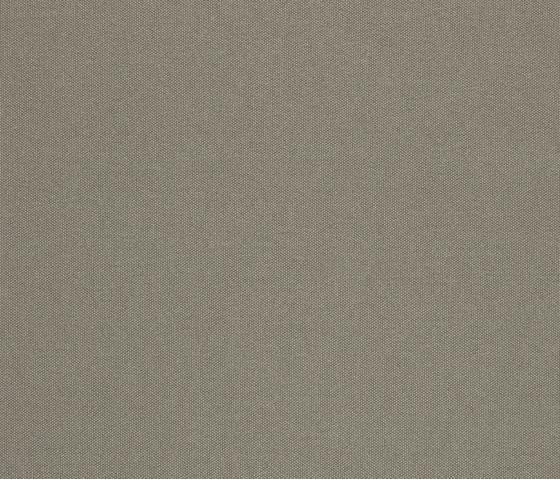 Tempo 250 by Kvadrat | Fabrics