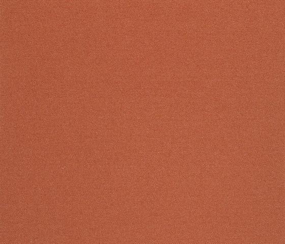 Tempo 570 by Kvadrat | Fabrics