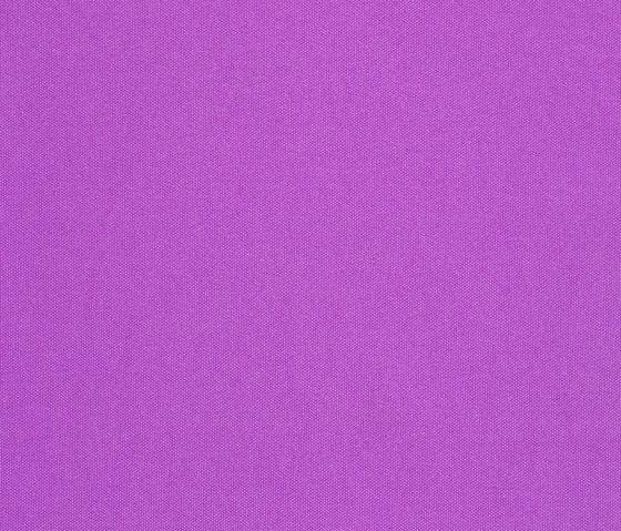 Tempo 630 by Kvadrat | Fabrics