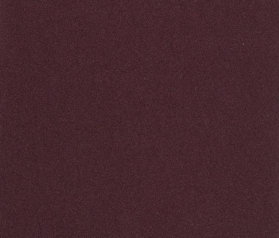 Tempo 670 by Kvadrat | Fabrics