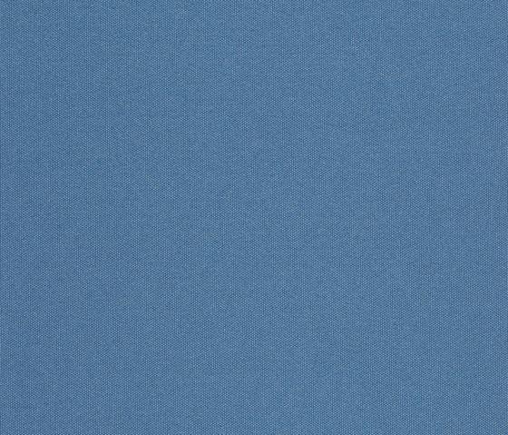 Tempo 750 by Kvadrat | Fabrics