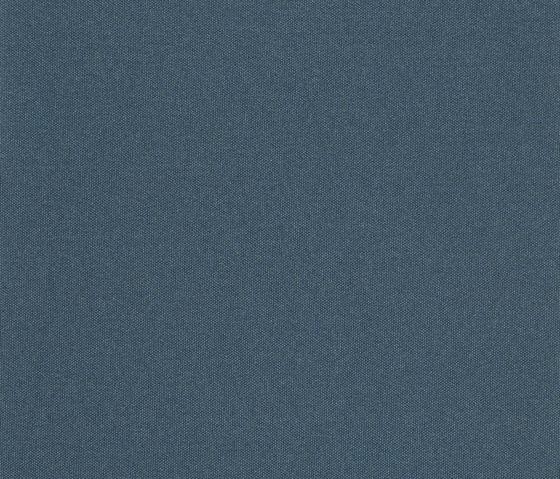 Tempo 770 by Kvadrat | Fabrics