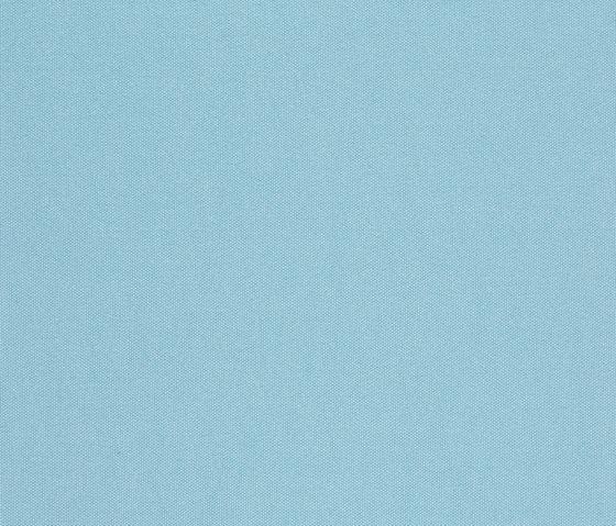 Tempo 830 by Kvadrat | Fabrics