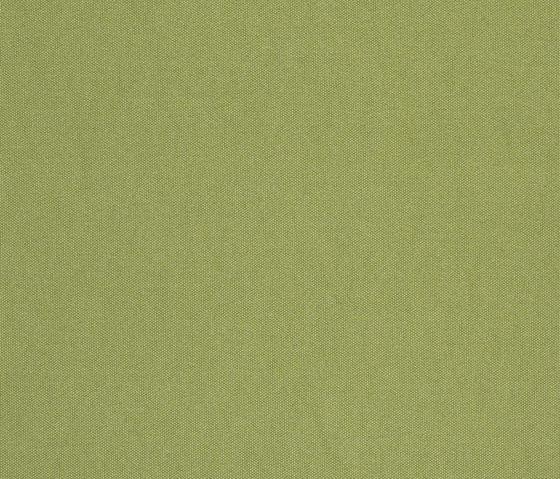 Tempo 930 by Kvadrat | Fabrics