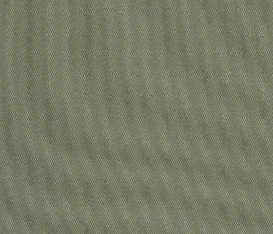 Tempo 950 by Kvadrat | Fabrics