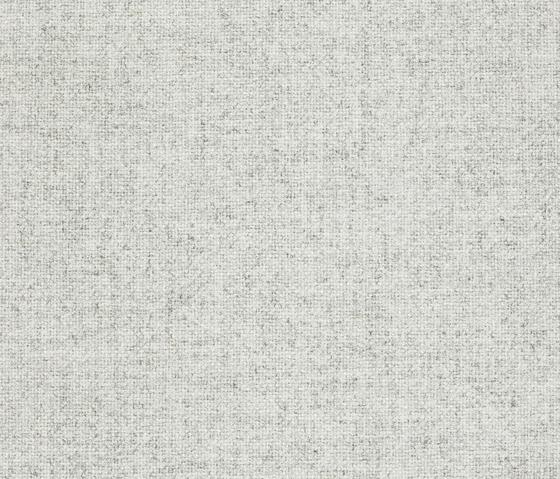 Tonica 111 von Kvadrat | Stoffbezüge
