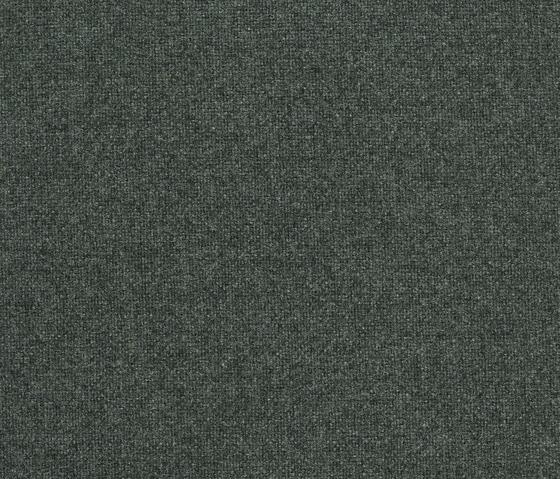 Tonica 132 by Kvadrat | Fabrics