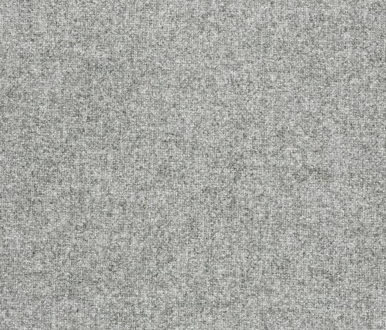 Tonica 171 by Kvadrat | Fabrics