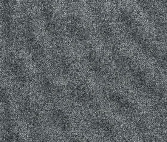 Tonica 182 by Kvadrat | Fabrics