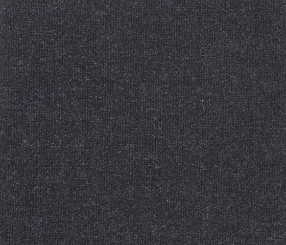 Tonica 192 by Kvadrat | Fabrics