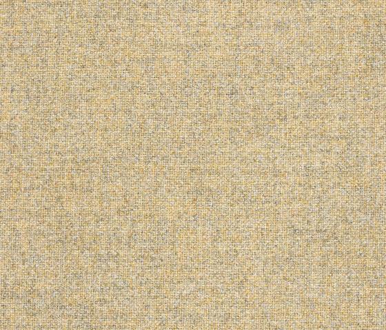 Tonica 221 by Kvadrat | Fabrics