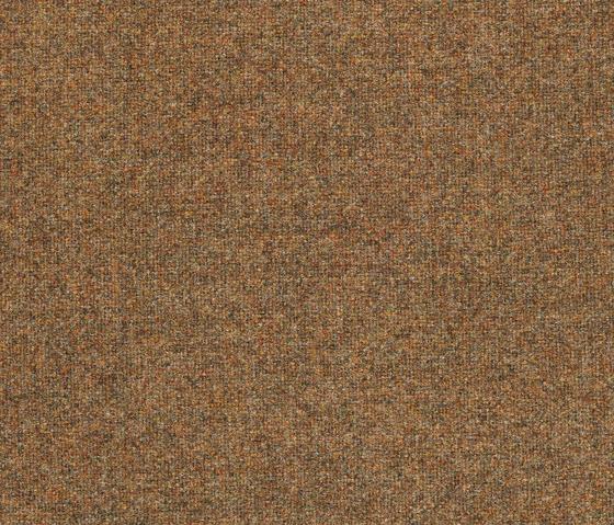 Tonica 231 by Kvadrat | Fabrics