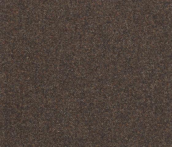Tonica 272 by Kvadrat | Fabrics
