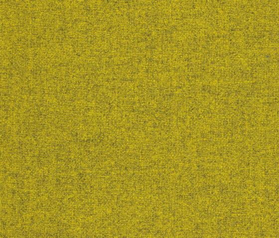 Tonica 411 by Kvadrat | Upholstery fabrics