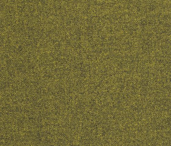 Tonica 412 by Kvadrat | Fabrics