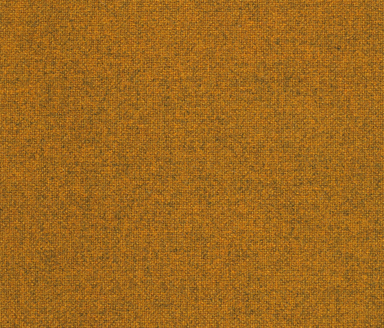 Tonica 511 von Kvadrat | Stoffbezüge
