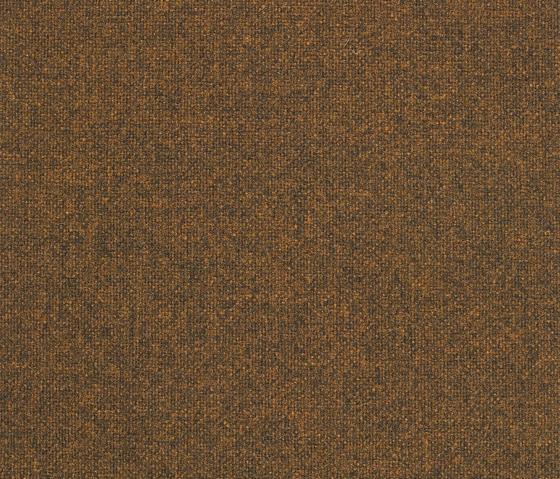 Tonica 512 von Kvadrat | Stoffbezüge