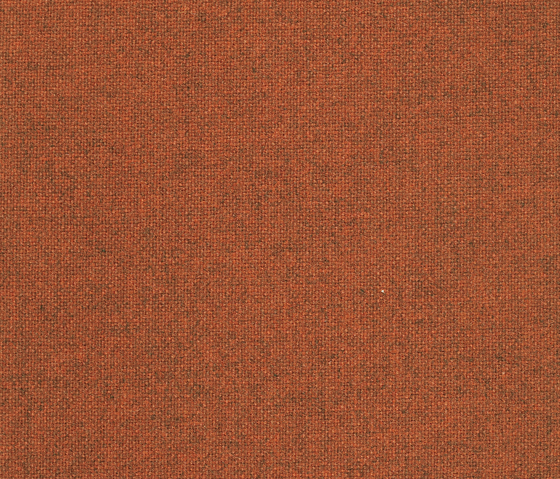 Tonica 531 by Kvadrat | Fabrics