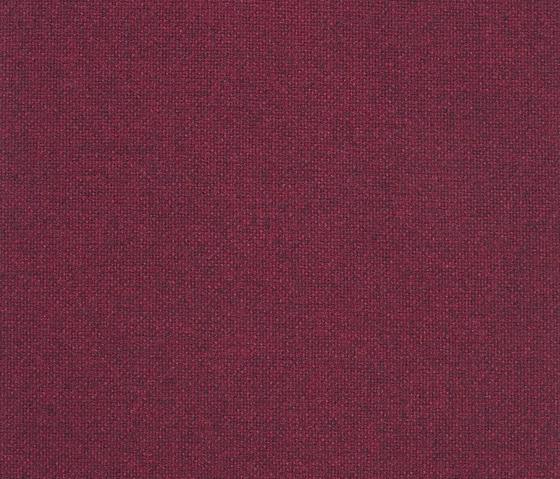 Tonica 631 von Kvadrat | Stoffbezüge