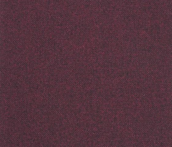 Tonica 632 von Kvadrat | Stoffbezüge