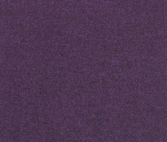 Tonica 672 by Kvadrat | Fabrics