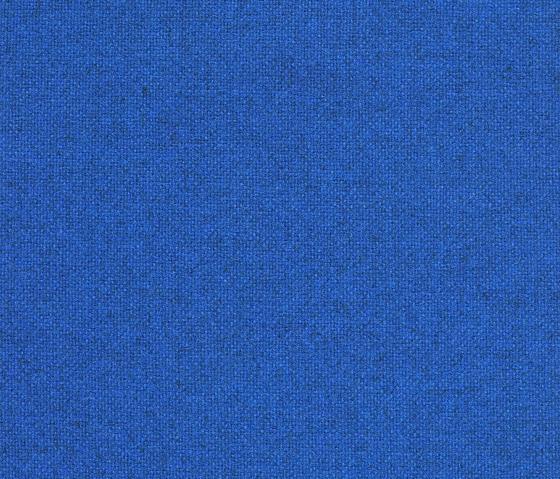 Tonica 731 by Kvadrat | Fabrics