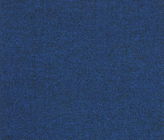 Tonica 732 by Kvadrat | Fabrics