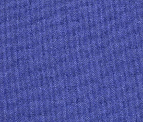 Tonica 751 von Kvadrat | Stoffbezüge