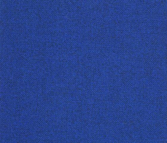 Tonica 761 von Kvadrat | Stoffbezüge