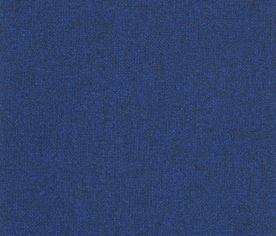 Tonica 762 by Kvadrat | Fabrics