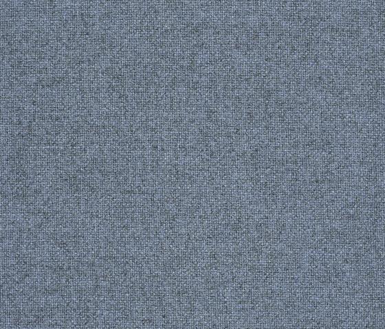 Tonica 791 by Kvadrat | Fabrics