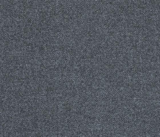 Tonica 792 by Kvadrat | Fabrics
