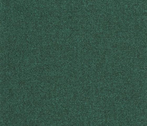Tonica 812 by Kvadrat | Fabrics