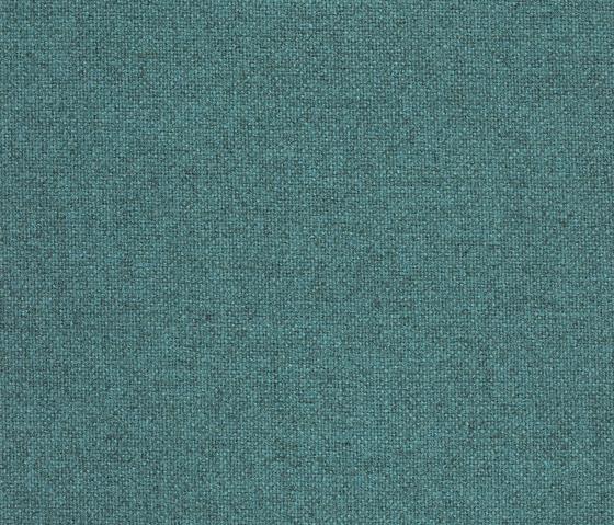 Tonica 831 von Kvadrat | Stoffbezüge