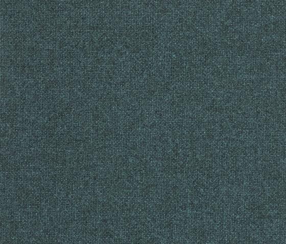 Tonica 832 by Kvadrat | Fabrics