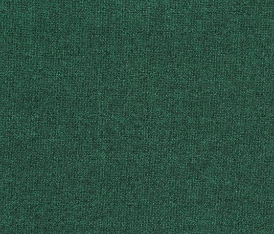 Tonica 962 by Kvadrat | Fabrics