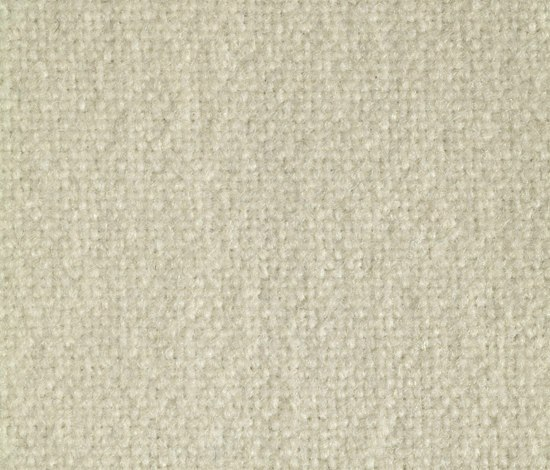 Tonus 3 100 by Kvadrat | Fabrics