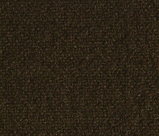 Tonus 3 106 von Kvadrat | Stoffbezüge