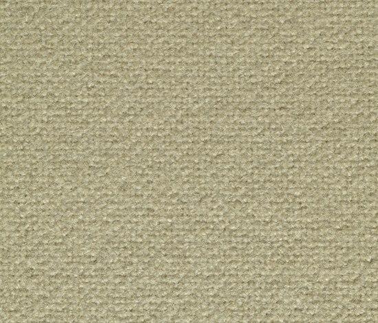 Tonus 3 111 by Kvadrat | Fabrics