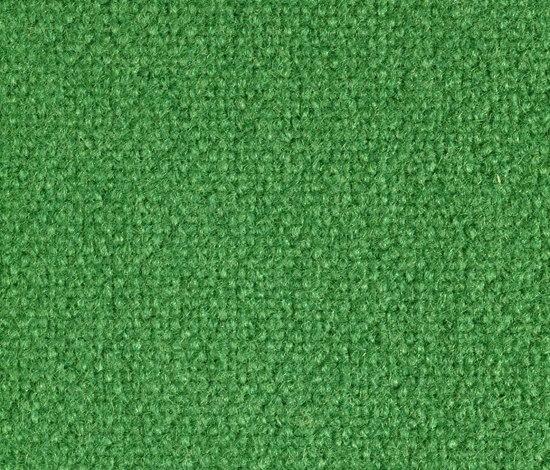 Tonus 3 123 by Kvadrat | Fabrics