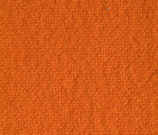 Tonus 3 125 by Kvadrat | Fabrics