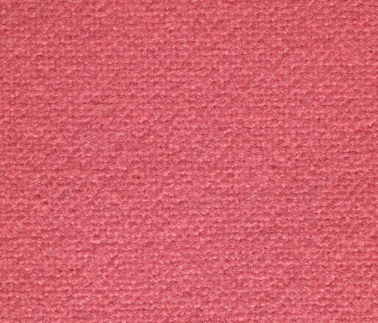 Tonus 3 127 by Kvadrat | Fabrics
